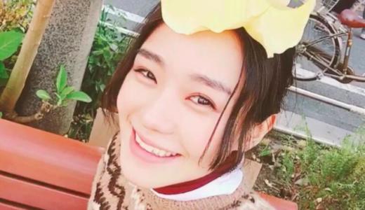 ドラマ半分、青い|鈴愛の親友なお役は女優・奈緒!演技評価もチェック