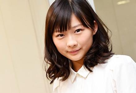 ドラマいつまでも白い羽根の山田千夏役は伊藤沙莉!演技評価もチェック