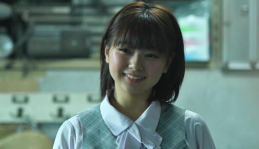 SICK'S|雅(みやび)ちゃん役は小林万里子が可愛くない?演技評価もチェック【SPEC完結編】