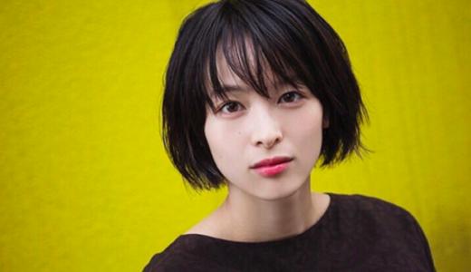 半分、青いのユーコ(小宮裕子)役は清野菜名!演技評価もチェック