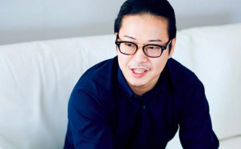 ピアノの森2018|阿字野壮介はピアニスト反田恭平が演奏!経歴・感想・評価まとめ