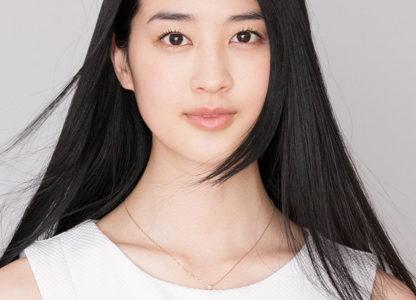 ドラマ「シグナル」法医学の安西理香役は青野楓!演技評価もチェック