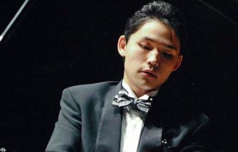 ピアノの森2018|雨宮修平はピアニスト高木竜馬が演奏!経歴・感想・評価まとめ
