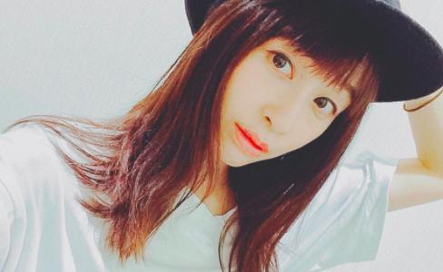 ドラマMissデビルの社長秘書役は瀬戸康史の妹・さおり!演技評価もチェック