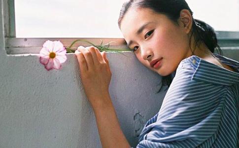おっさんずラブ6話のゲスト・牧の妹そら役は安倍乙(あべおと)!