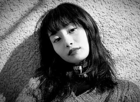 デッドプール2|日本人ユキオ役は忽那汐里!役柄や能力まとめ!