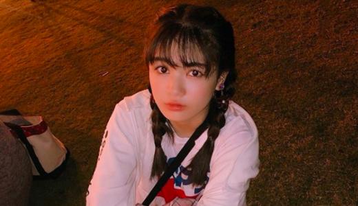 ドラマ幸色のワンルーム真希役は青井乃乃!演技評価もチェック