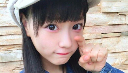 幸色のワンルーム|イジメっ子の宮島役は斎藤なぎさ!演技評価もチェック