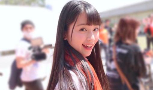 幸色のワンルームいじめっ子の迫田役は佐々木舞香!演技評価もチェック