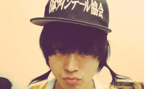 dele菅田将暉の日本ツインテール協会帽子が買える通販サイトはどこ?