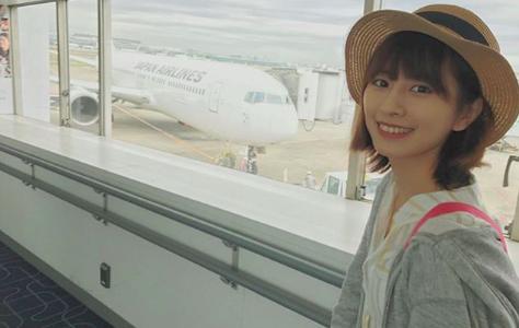 ヤベイビーCMの女の子:栗子は中国のガッキー龍夢柔!出川哲朗と共演!