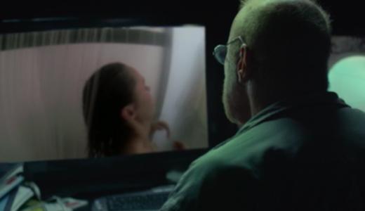 映画アブノーマルウォッチャー|あらすじとネタバレ感想!ラスト結末と見所は・・・