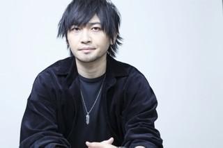 中村 悠一(声優)かっこよすぎ!人気の理由や代表作・キャラも調査!