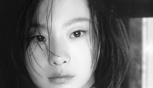 韓国映画「The Witch魔女」ジャユン役の女優はキム・ダミ!経歴をチェック!