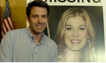 映画「ゴーン・ガール」フル動画を無料視聴(字幕&吹き替え)!HuluやNetflixで見れる?